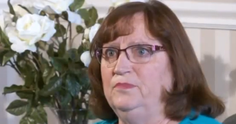 Ted Bundy victim shares her story four decades later