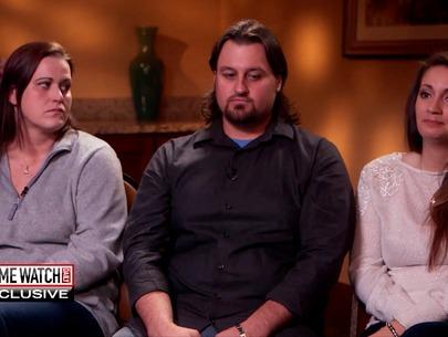 Exclusive: Targets, hero discuss Tara Lambert case