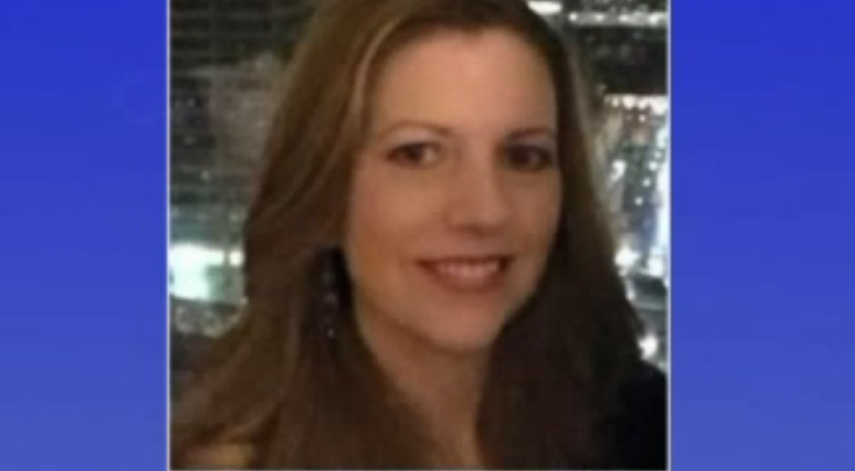 Suburban mom dies after being shot on Wisconsin highway