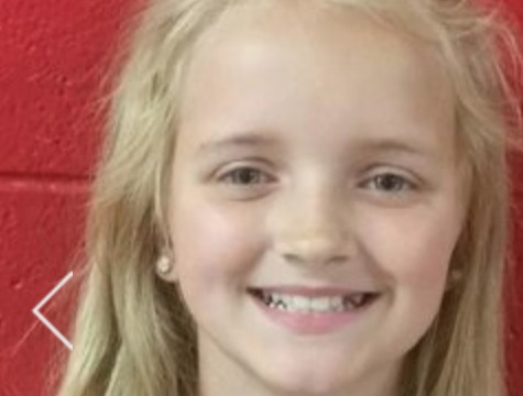 New photos released in Amber Alert for Tennessee 9-year-old