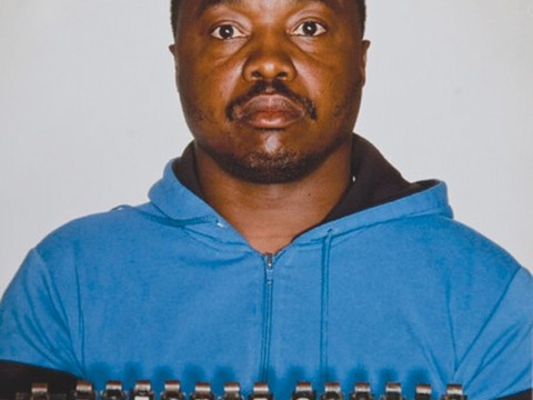 LAPD: 'Grim Sleeper' killed 11 during supposed dormant period