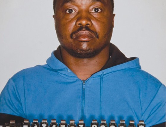 LAPD believes Grim Sleeper committed 11 slayings during supposed dormant period