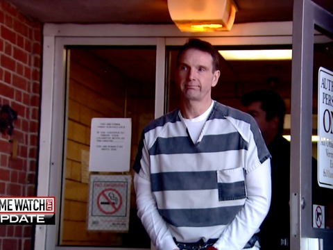 Curtis Lovelace update: Bail reduction denied, trial to move forward
