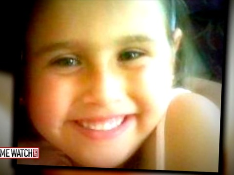 Incarcerated man charged with murders of Isabel Celis,…