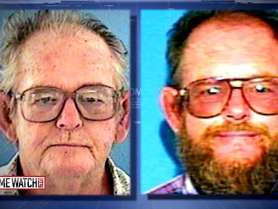 Missing-person case leads to suspected con man, other disappearances