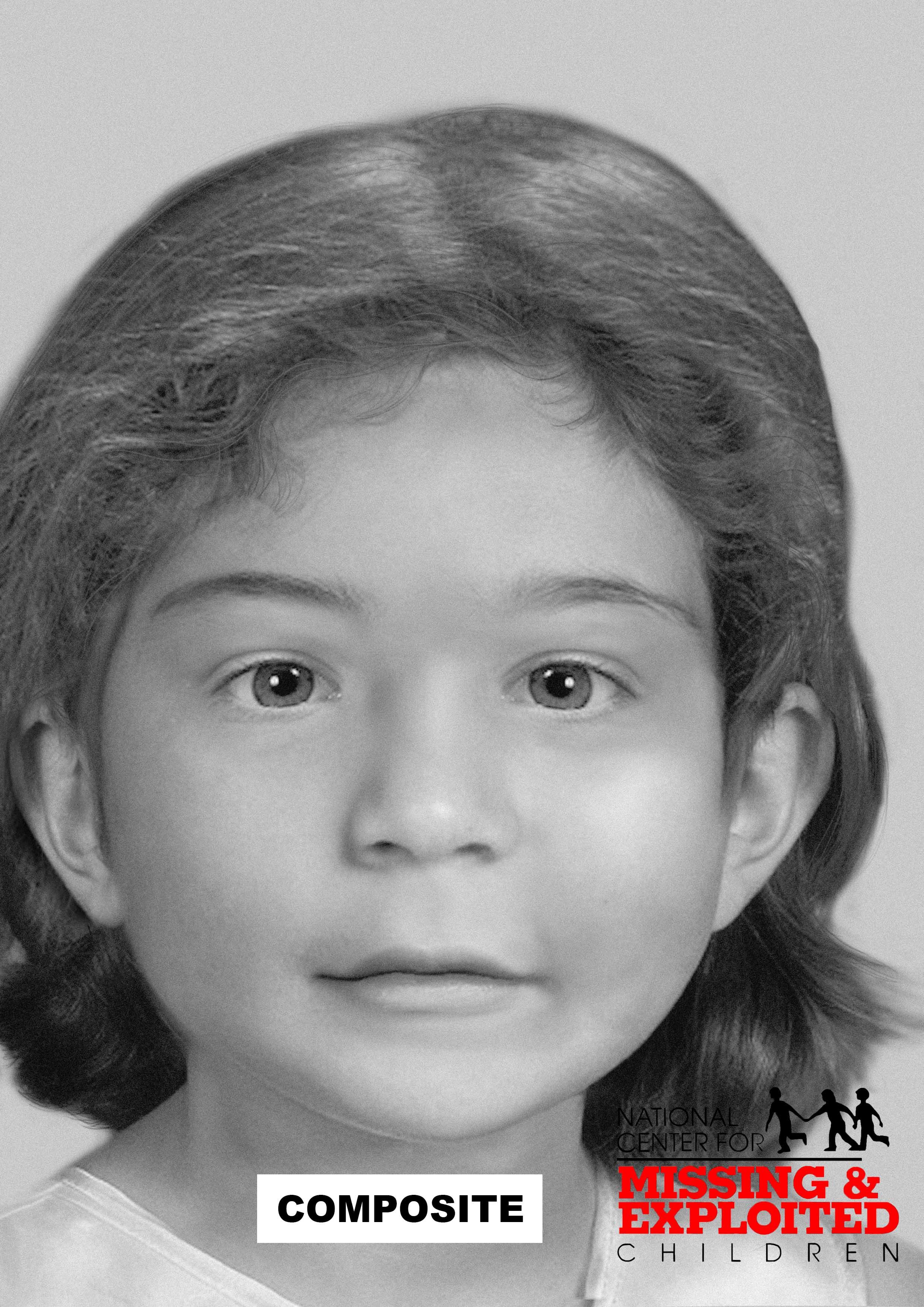 Child 103-00