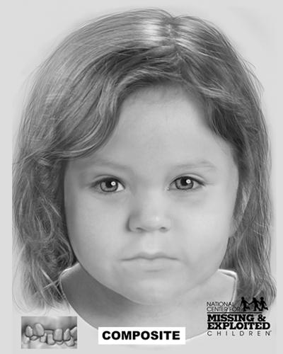 Child 104-00