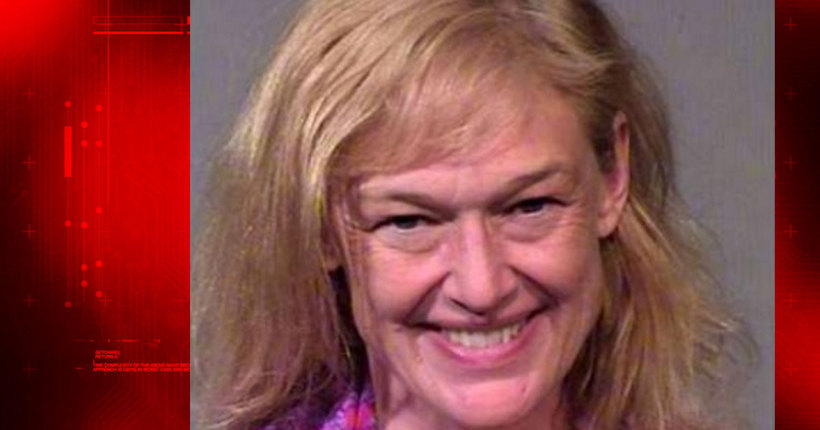 Goddess Temple leader Tracy Elise sentenced to prison