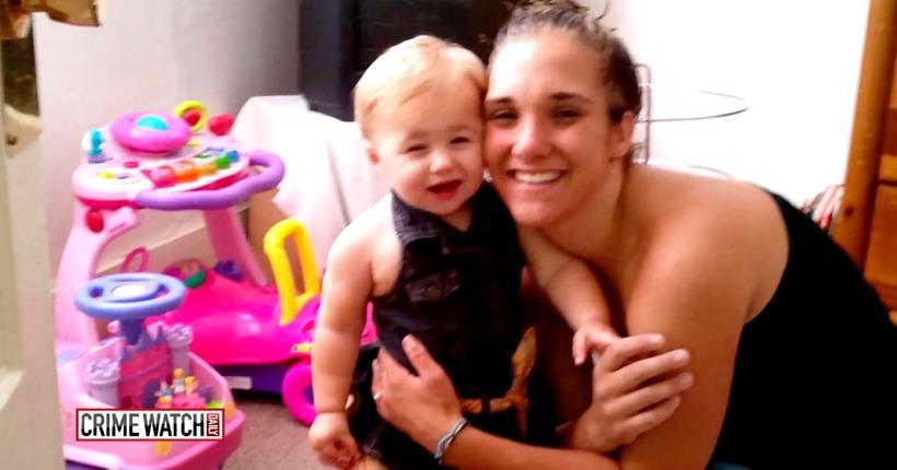 Judge declares missing Maine baby Ayla Reynolds deceased