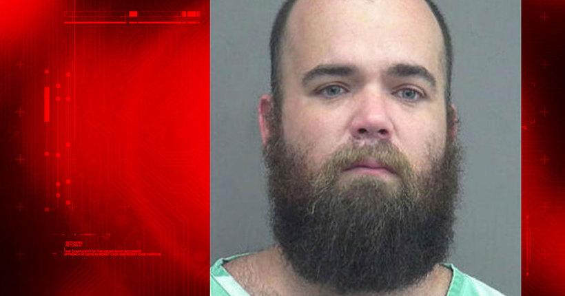 Man arrested for stalking after sending 118 texts: Police