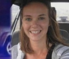 New autopsy finds Michelle O'Connell's death a homicide