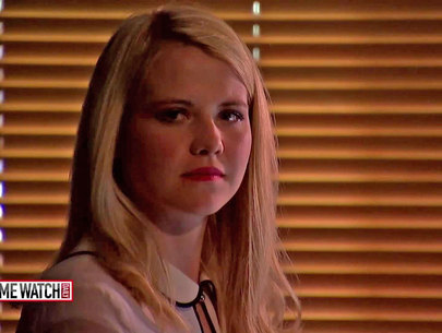Elizabeth Smart investigates official responses to campus sex assaults