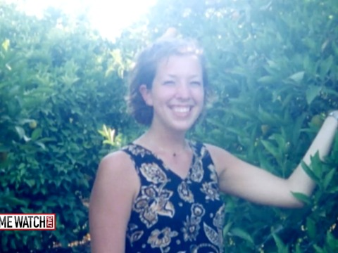 Daughter murdered in Mexico, family seeks answers