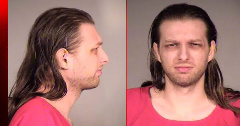 U.S. Marshals Task Force searching for accused child rapist in Seattle