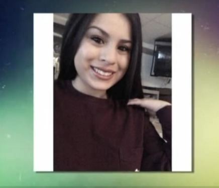 Horrifying details released about sexual assault, murder of teen girl