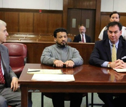 Unaware of $2 bail, man spends 5 months in prison