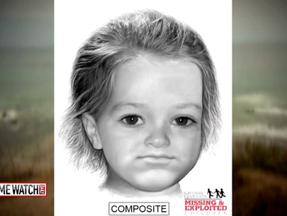 Malibu Baby Doe: Investigators seek info in troubling cold case