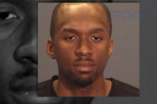 Suspect charged with murder in fatal shooting of 16-year-old
