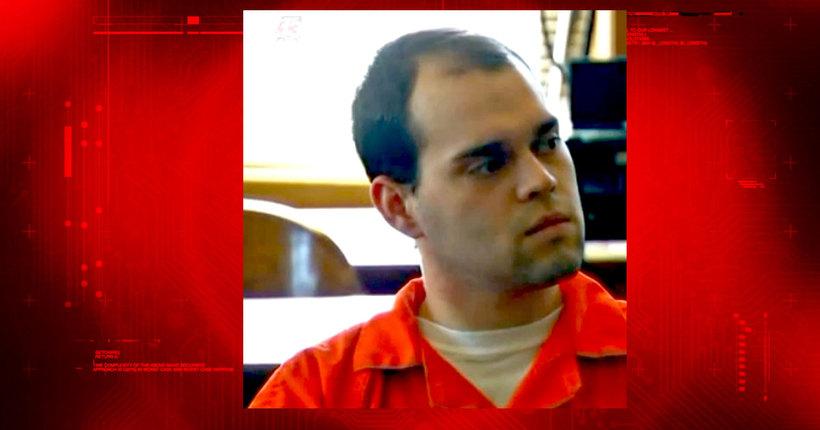 Mall shooter Alexander Kozak denied new trial, sentenced to life
