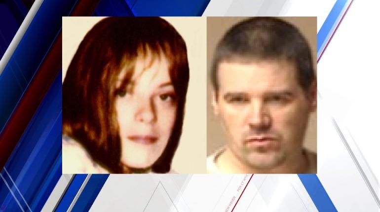 Court overturns conviction in 1996 rape, murder