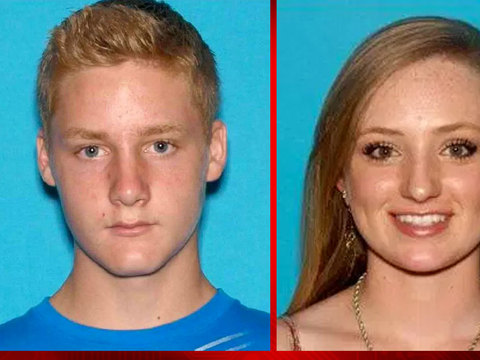 Missing Colo. teens: Woman found dead, Flores arrested