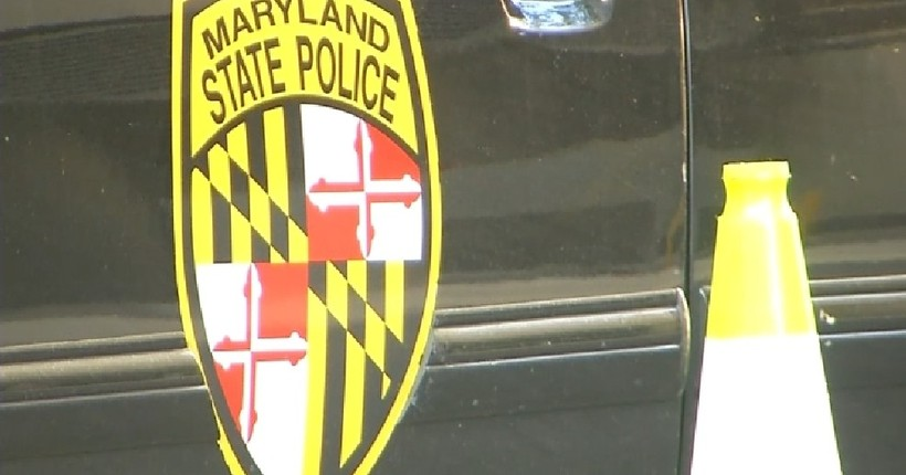 Operation Broken Heart: 46 arrested in Md. sting targeting sexual predators of children
