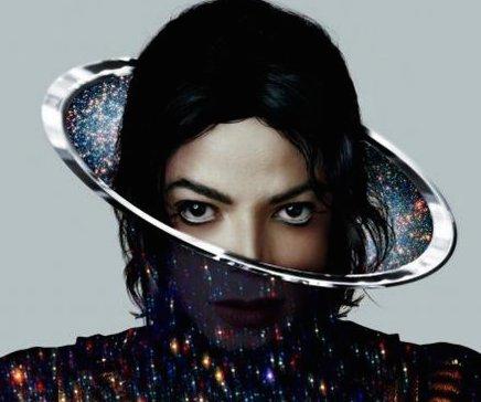 Documents: Michael Jackson stockpiled porn at Neverland