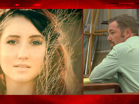 Heather Elvis update: Moorer sentenced to 10 years for obstruction of justice