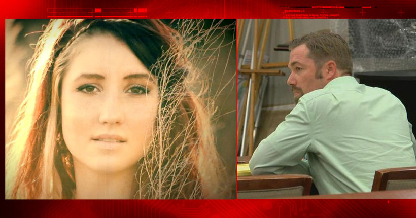 Heather Elvis case: Sidney Moorer kidnapping trial jury deadlocked; Judge declares mistrial