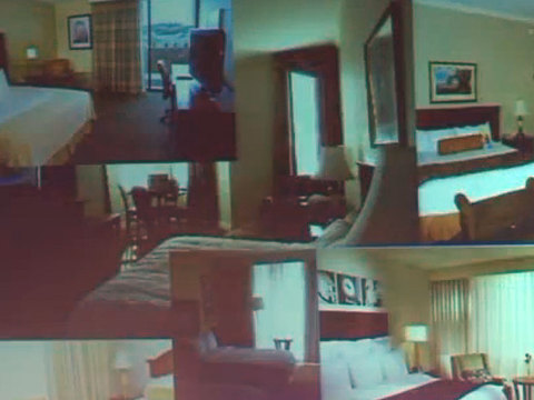 Snapping a pic of your hotel room could help stop human trafficking