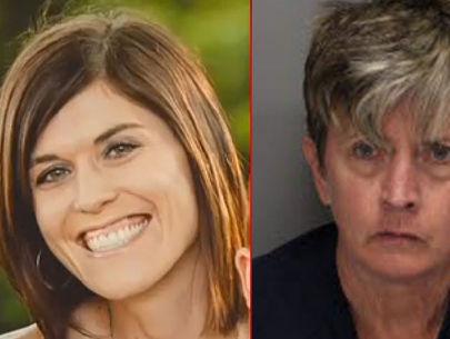 Guilty/mentally ill plea in kindergarten teacher daughter-in-law murder