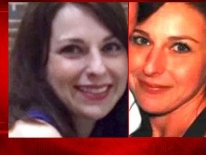 Missing: Woman last seen leaving Canal Street hotel