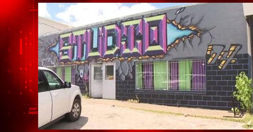 2 dead, several hurt in Fort Worth dance studio shooting