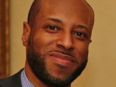3 charged in fatal shooting of Cuomo aide Carey Gabay