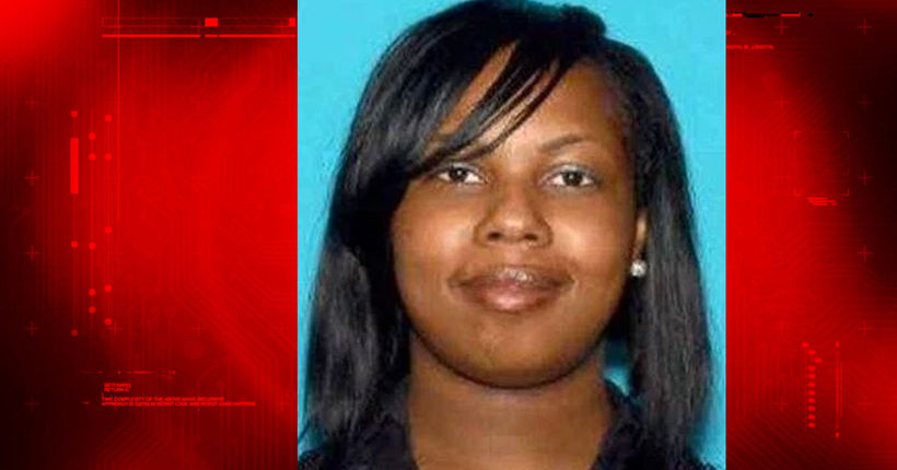 Milwaukee woman on FBI Most Wanted list captured in North Carolina