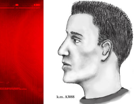 4 more cases, 1 deadly, possibly linked to serial shooter in Phoenix