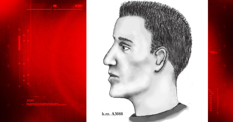 Phoenix police: Four more cases, 1 deadly, possibly linked to serial shooter targeting Maryvale area