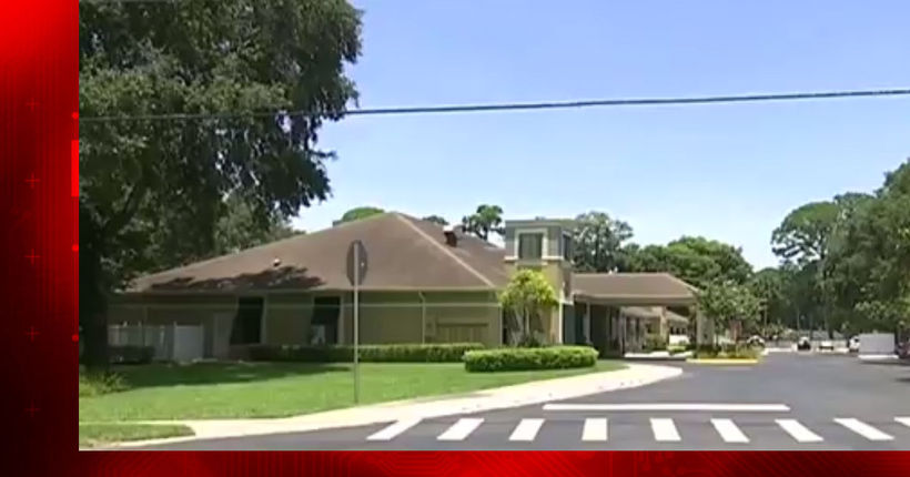 Volusia assisted living facility ordered to close over sex assault claims