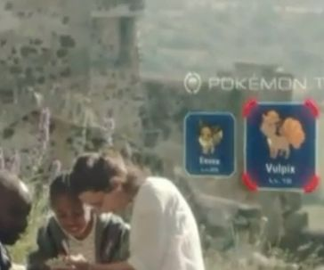 'Pokémon Go' connected to assault, stabbing?