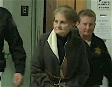 Grandmother sentenced for poisoning to get new trial