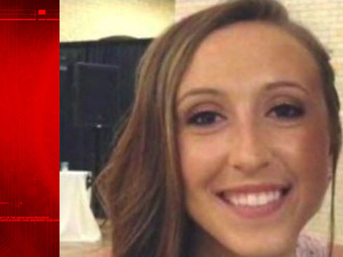 Police: Missing Ohio woman may be in Michigan