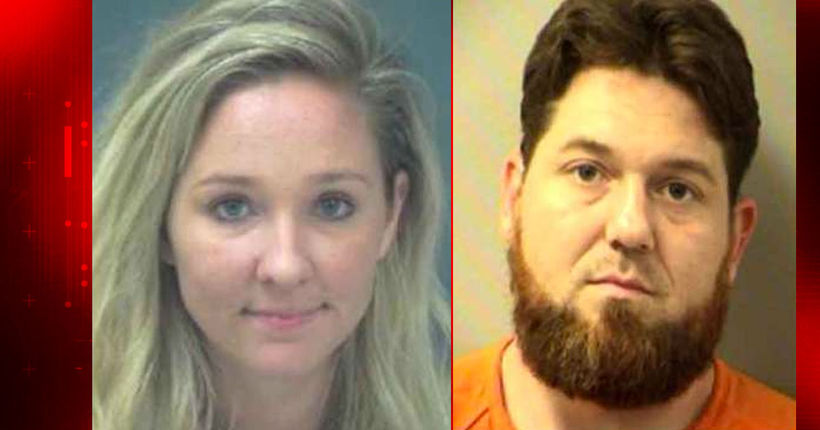 2 Florida paramedics charged after taking selfies with incapacitated patients