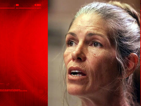 Governor denies parole for former Manson follower Leslie Van Houten