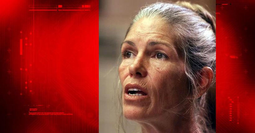 Governor denies parole for former Manson follower Leslie Van Houten