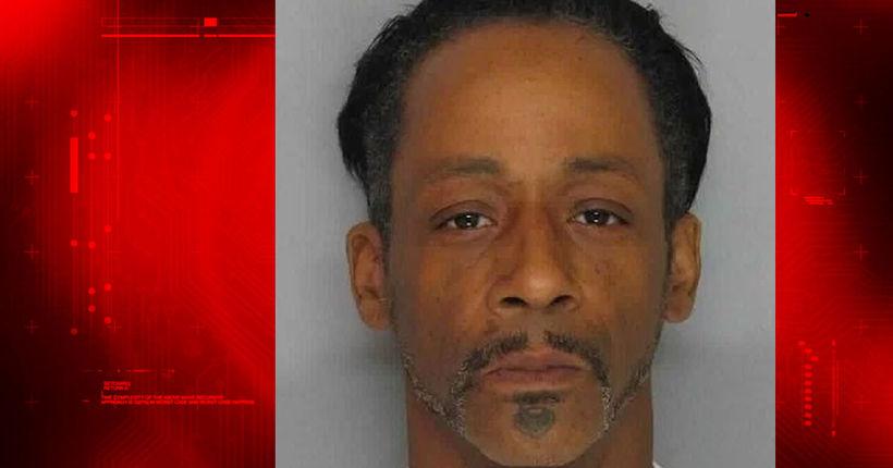 Katt Williams arrested on suspicion of battery