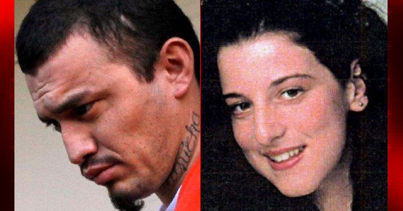 All charges dropped against Ingmar Guandique, man convicted of murdering Chandra Levy