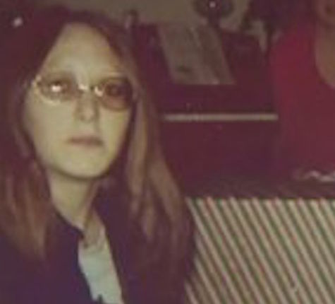 Woman learns details of mom's murder 38 years later