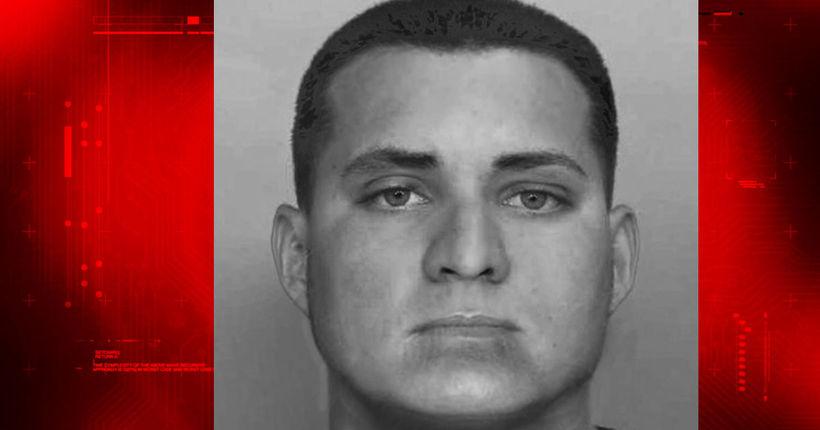 New clue in Kentucky severed-hands murder case