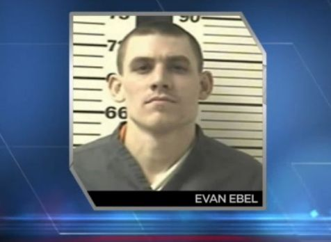 Parolee Evan Ebel 'murdered' corrections chief, official report says