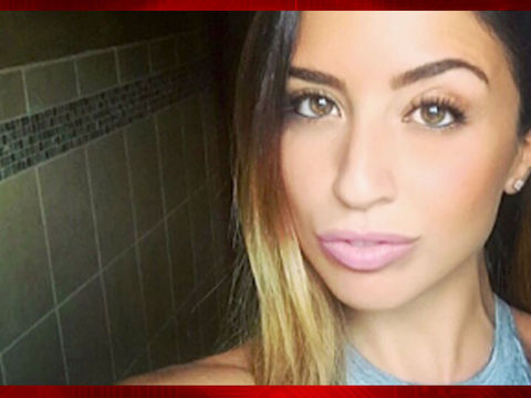N.Y. jogger Katrina Vetrano case: Reward increases to $300K